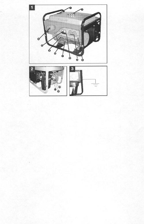 Описание генератора стр. 2