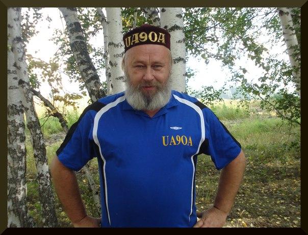 Знакомства с радилюбителями молдовы сайт одноклассники знакомства и фото